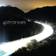 City of ships - Ultraluminal, City Of Ships, Helmet, Post Hardcore, Post Rock, Post-Hardcore, Post-Rock, Sale, Post Rock Vinyl, Post Rock LP, Post-Rock LP, Post-Rock Vinyl, Golden Antenna, Post Rock Store, Post Rock Shop, Post-Rock Shop, Post-Rock Store, Post Rock grove records, Vinyl, LP, recordstore