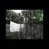 The Eye Of Time - Acoustic, Acoustic, Ambient, Modern Classic, Denovali, Vinyl, LP, Post Rock, Post-Rock, Post Rock Vinyl, Post Rock Shop, Post Rock Store, Post-Rock Shop, Post-Rock Store, Post-Rock Vinyl, grove records