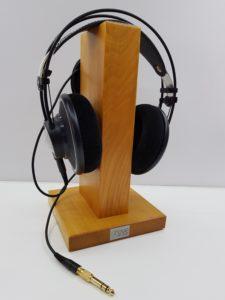 Kopfhörer Ständer, Kopfhörer Halter