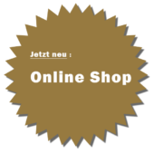 grove records online shop, grove records vinyl online shop, grove records shop, grove records online store, post rock online store, post rock online shop, post-rock online store, post-rock online shop, grove records bayreuth