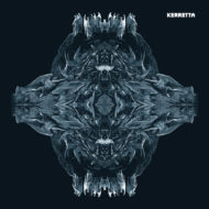Kerretta - Vilayer, Kerretta, Keretta, Kerreta, Vilaya, Golden Antenna Records, Post Rock, Post-Rock, Post Rock Shop, Post Rock Store, 4250137257129