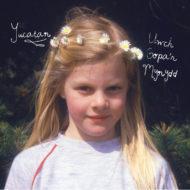 Yucatan - Uwch Gopa'r Mynydd, Yucatan - Uwch gopa'r mynydd, Uwch Gopa'r Mynydd Yucatan, Yuccatan - Uwch Gopa'r Mynydd, Yuccatan Uwch Gopa'r Mynydd, Sigur Ros, Post-Rocl, Post Rock, Shoegaze, Instrumental, Vinyl, LP, Vinyl LP, Stargazer Records, 5053760016359, Yucatan - Uwch Gopa'r Mynydd, Yucatan - Uwch Gopa'r Mynydd