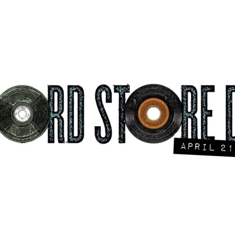 RSD, Record Store Day Germany, Record Store Day 2018, Record Store Day Bayreuth, RSD 18, RSD 18 Bayreuth, RSD grove records, Record Store Day grove records, Record Store Day Bayreuth