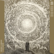 Mono, Requiem For Hell, Mono - Requiem For Hell, Mono Requiem For Hell, Mono new album, Pelagic Records, Post Rock, Post-Rock Vinyl, Post Rock LP, Post-Rock LP, Post Rock Online Store, Post-Rock Online Store, Vinyl, records, Explosions In The Sky, Godspeed You! Black Emperor