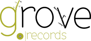 Grove Records